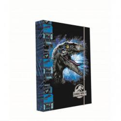 Box na sešity A5 Jurassic...