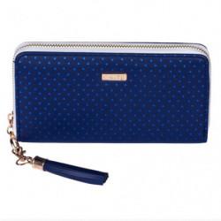 Peněženka dámská Blue...