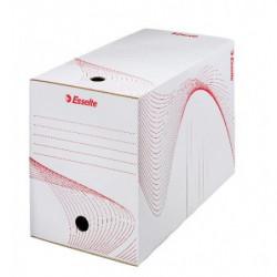Archivační krabice Esselte,...