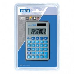Kalkulačka MILAN 12-místní...