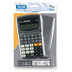 Kalkulačka MILAN 159005...