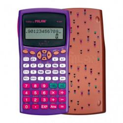 Kalkulačka MILAN 159110...