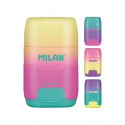 Guma + ořezávátko MILAN...