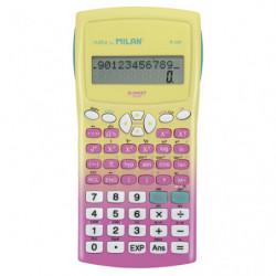 Kalkulačka MILAN vědecká...
