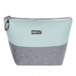 Kosmetická taška Grey...