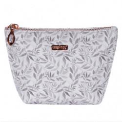 Kosmetická taška White...