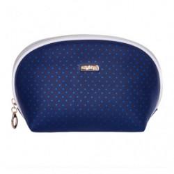 Kosmetická taška Blue...