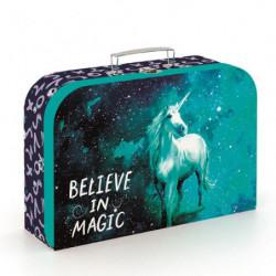 Kufřík Lamino 34 cm Unicorn