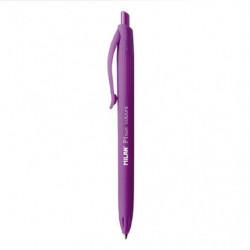 Pero kuličkové MILAN P1...