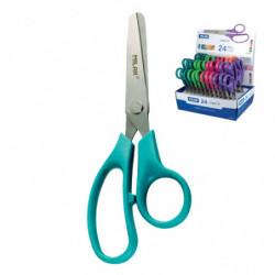 Nůžky dětské MILAN Basic