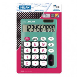 Kalkulačka MILAN stolní...