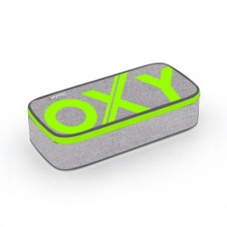 Pouzdro - etue Komfort OXY...