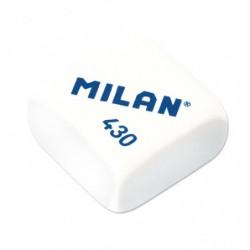 Guma MILAN 430