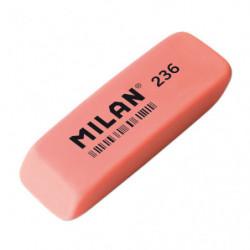 Guma MILAN 236 plastická
