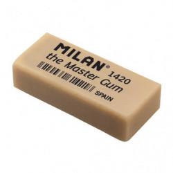 Guma MILAN The Master Gum 1420