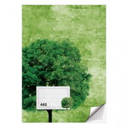 Sešit A4, 40 listů -...