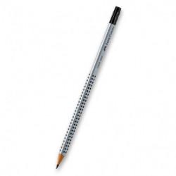 Grafitová tužka...