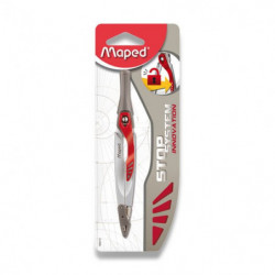 Kružítko Maped Stop System...