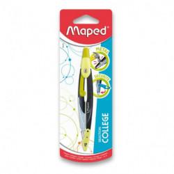 Kružítko Maped Metal Open...