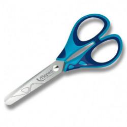 Nůžky Maped Essentials Soft...