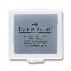 Umělecká pryž Faber-Castell...