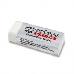 Pryž Faber-Castell 807120...