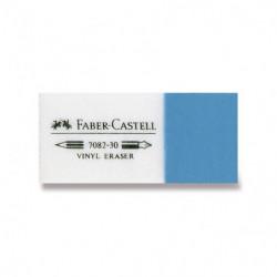 Pryž Faber-Castell 708230...