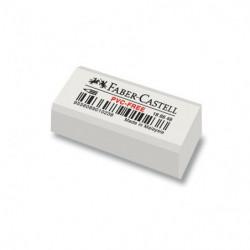 Pryž Faber-Castell PVC Free