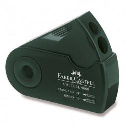 Ořezávátko Faber-Castell...