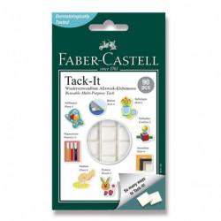 Lepicí hmota Faber-Castell...
