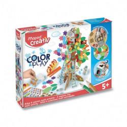 Sada Maped Color & Play...