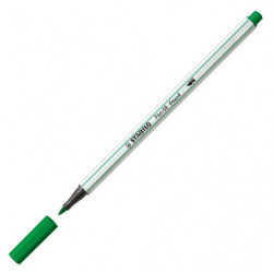 Fixa STABILO Pen 68 Brush,...