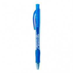 Pero kulůičkové STABILO...